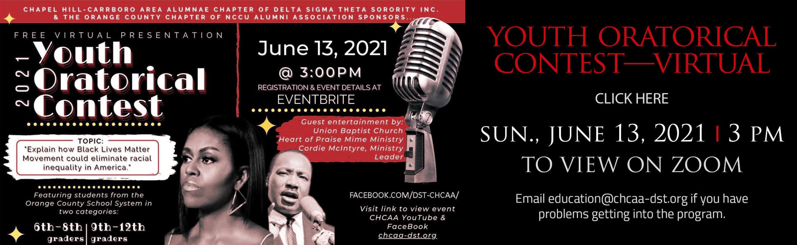 CHCAA-Youth-Oratorical-2021-Zoom