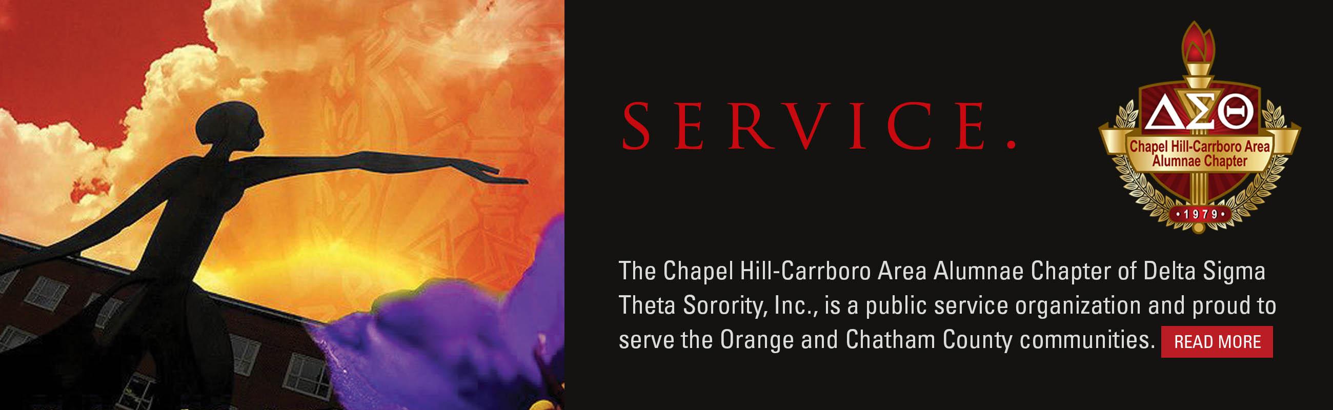 CHCAA_Service