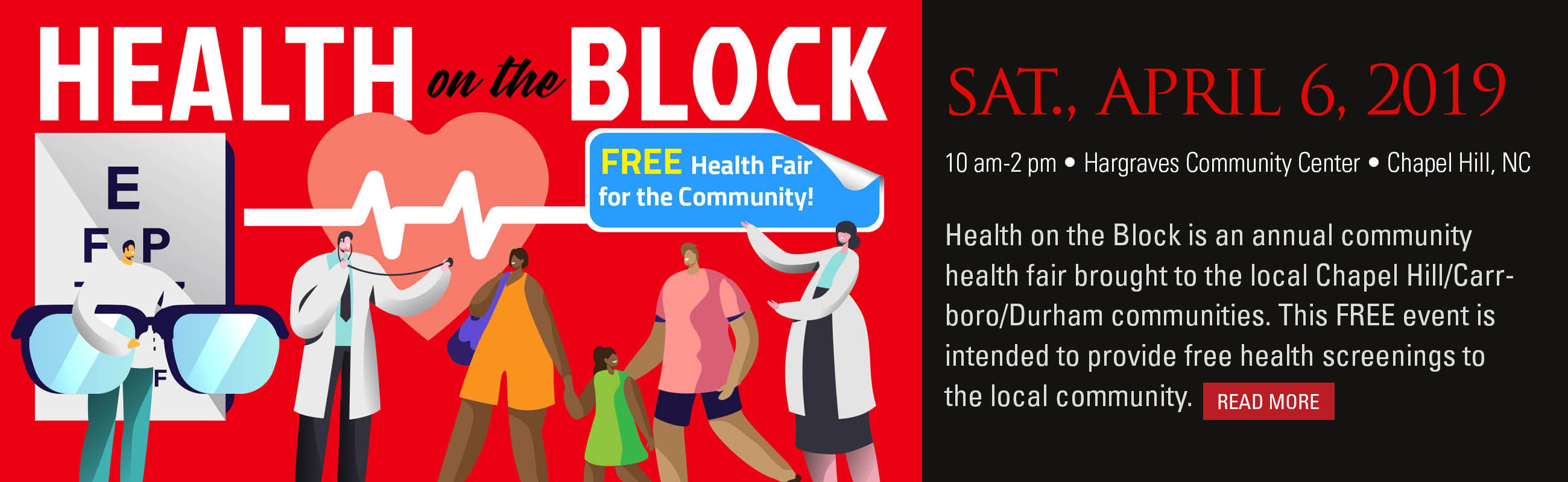 CHCAA_health-on-block